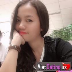 Sarahnguyen89, Ho Chi Minh, Vietnam