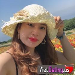 linhdan30, Vietnam
