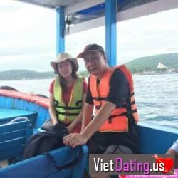 minhchau59, Vietnam