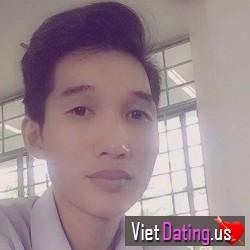 mthang, 19900818, Ca Mau, Miền Tây, Vietnam