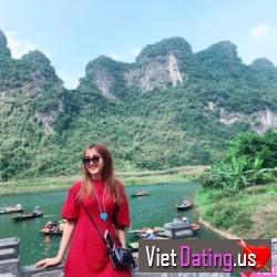 Thanhhang205, United States