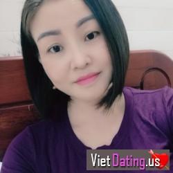 Nhalan, Vietnam