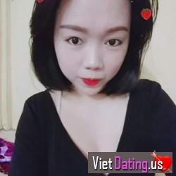 maikieu08, Vietnam