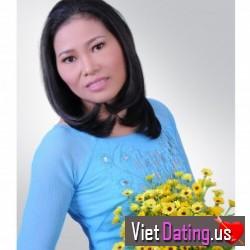 xuan38, Vietnam