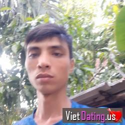 Pitole, 19910303, Nha Trang, Miền Trung, Vietnam
