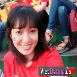 Thanhha90, Ho Chi Minh, Vietnam