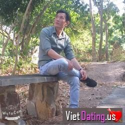 vancattuong, 19860108, Ba Ria Vung Tau, Miền Nam, Vietnam