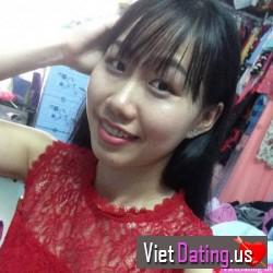 Marianguyen89, Vietnam