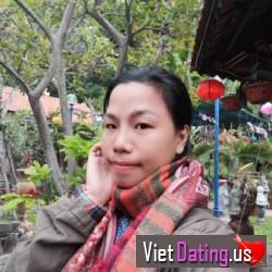 thuthuy15, Da Nang, Vietnam