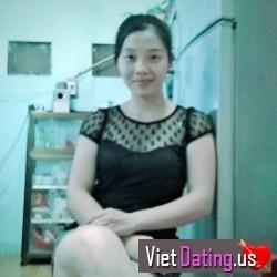 phuongnghi85, Vietnam