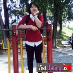 Singel3111994, Vietnam