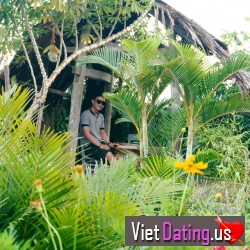 tran0anh0tuan, 19950909, Da Nang, Miền Trung, Vietnam