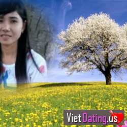 Myxuan30, Vietnam