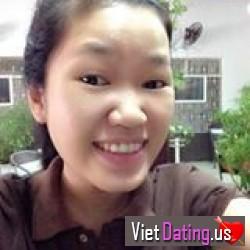 Ninguyen, Vietnam