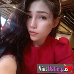 Thuthuy30, Vietnam