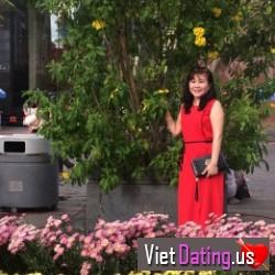 mylan64, Vietnam