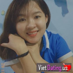 thuba94, Phan Thiet, Vietnam