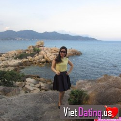 haiquynh80, Vietnam