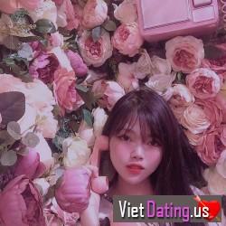 Ngoc9999, 20000129, TP Cần Thơ, Miền Tây, Vietnam