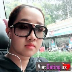 Nguyenthao36, Vietnam