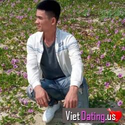 Vananh1989, 19890409, Quảng Nam, Miền Trung, Vietnam