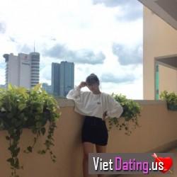 danthuy1909, Vietnam