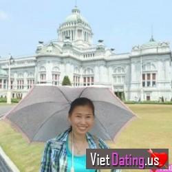 erinwin, Vietnam