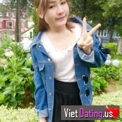 Maiphuong7298, Ho Chi Minh, Vietnam
