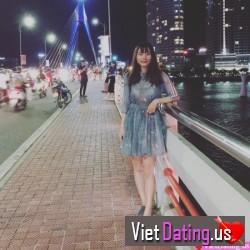 suringuyen93, Vietnam