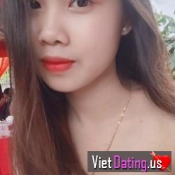 nhinhi96, Vietnam
