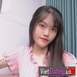 tamnhu01, 20011209, Tra Vinh, Miền Tây, Vietnam