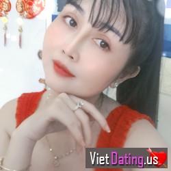 Thanhtuyen34, 19860515, An Giang, Miền Tây, Vietnam