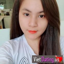 duyenle801, Ho Chi Minh, Vietnam