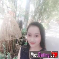 Haanh94, Ho Chi Minh, Vietnam