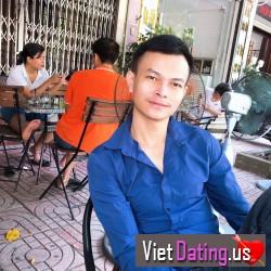 AnhThaobn, 19881212, Bắc Ninh, Miền Bắc, Vietnam