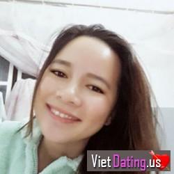 Diemhang31, Vietnam