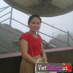 thuyngoc3434, Binh Phuoc, Vietnam