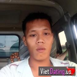 Tranthien, 19900220, Bac Lieu, Miền Tây, Vietnam