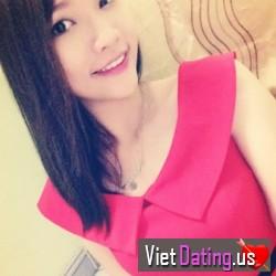 linhtran16, Vietnam