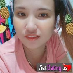 Ngocnga1995, 19950228, Ho Chi Minh, South Vietnam, Vietnam