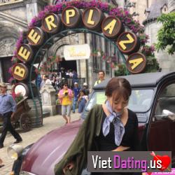 Jolie88, Vietnam