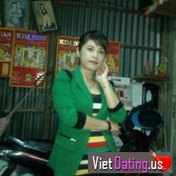 nguyenhuynh_3, Vietnam