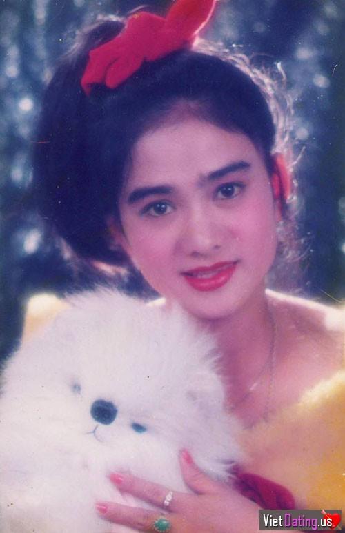 Phụ nữ Việtnam