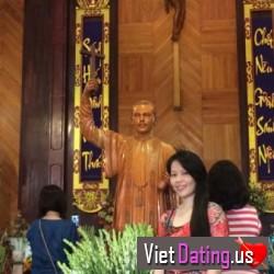Ngochuyen_297, Binh Duong, Vietnam