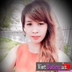 trangpy91, Vietnam