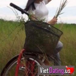 Vancute, Binh Duong, Vietnam