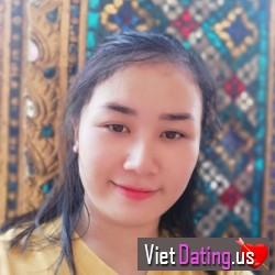 NguyenttYen0509, Lâm Đồng, Vietnam