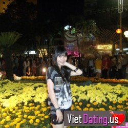 nhuhuuong, Ho Chi Minh, Vietnam