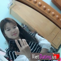 Hoangmai1618, Vietnam