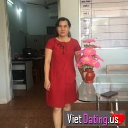 Tuyetvanhuynh, Vietnam
